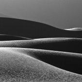 dune-vb-bis
